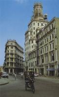 """Jahren vom Hotel """"New York"""" 1923"""